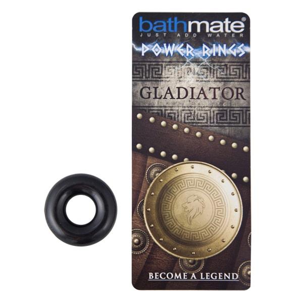 pierścień erekcyjny bathmate