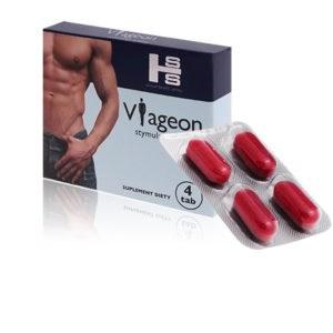 tabletki na potencję bez recepty viageon