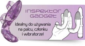 insp-gadget-douzywania