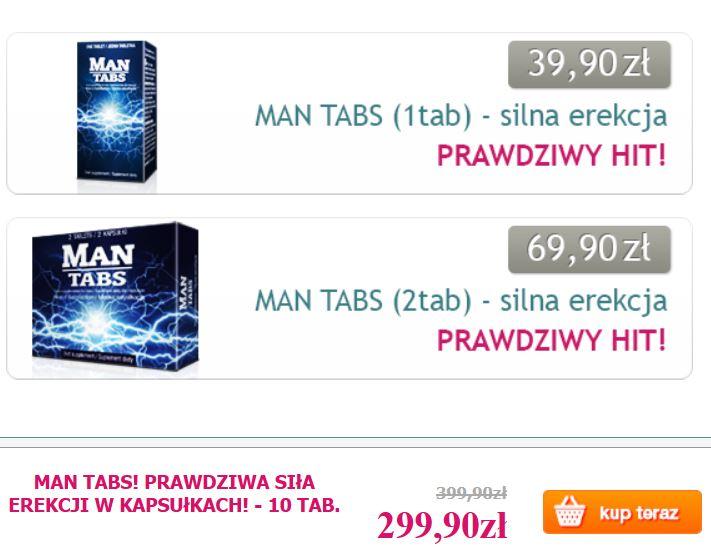 kup-man-tabs