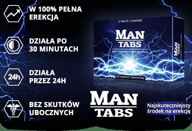 man_tabs
