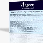 viageon-sklad