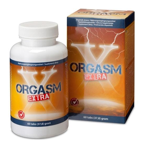 orgasm-extra