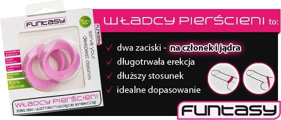 wladcy-piersc