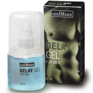 coolmann-delay-gelm