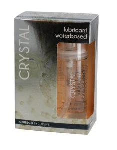 cobeco-exclusive-crystal-vrijstaand