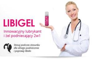 libigel-stosowanie