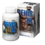 tabletki na powiększanie penisa penis xl