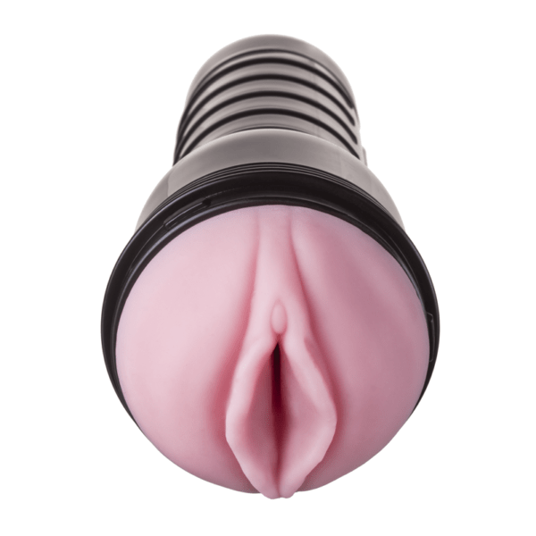sztuczna wagina