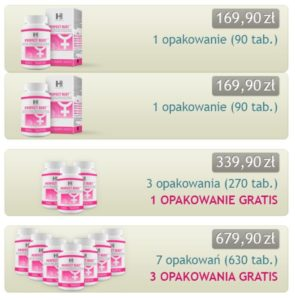gratis-breast-tabletki