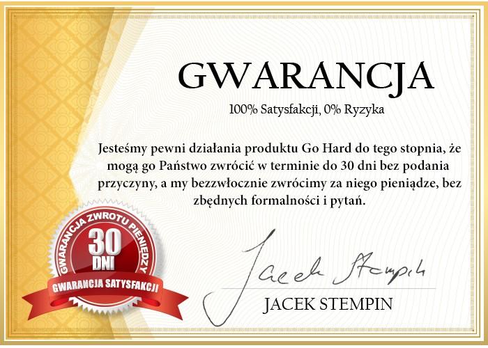 gwarancja_gohard
