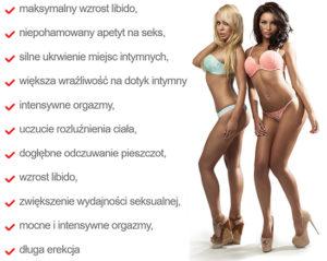 jak_dziala_sexelixir
